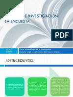 la_encuesta_trabajo_completo1.pdf