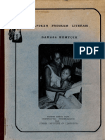 Laporan_program_literasi.pdf