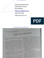 Carvan Book Slo ,NSB,Child Development ,All Etc for All Catagories of SSE and SESE Posted by M.iqbal New. [Downloaded With 1stBrowser]
