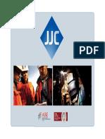 Toromocho-JJC ACI UNI 2012.pdf
