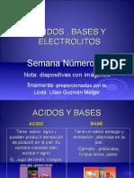 12 Acidos Bases y Electrolitos 2013isabel