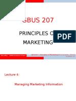 GBUS 207. 4.pptx