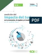 EOI Impacto turismo 2015.pdf