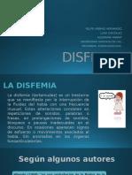 exposicion disfemia.pptx