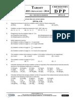 DPP Volumetric Analysis JH Sir-3593