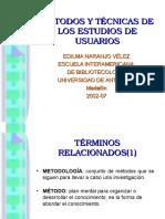 metod_tecni_estusurios
