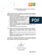 Calidad_Ma_SSO.pdf