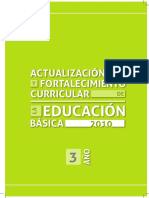 AC 3ER0.pdf
