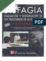 Bl.+Parte+I.pdf