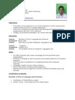 Resume Obin.docx