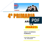 Aritmetica(Abril)