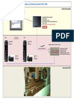 Arquitetura de Sistema.pdf
