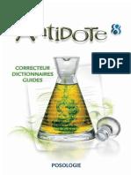 posologie.pdf