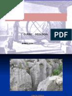 Geologia-clase 1 Sismologia.pptx