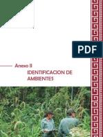 Directrices de Manejo Anexos (parte2)
