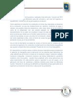 242679906-uso-del-eclimetro-y-del-nivel-de-ingeniero-docx.docx