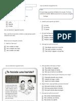 ece-2011-cuad-02.pdf