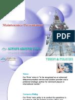 delta_o&m_presentation.pdf