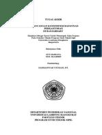 SKRIPSI (4).doc