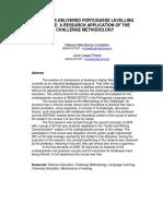 CETIQT-ICDE2006-CARDADOReLESSA