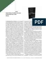 Dialnet-EdwardWSojaSeekingSpatialJustice-5821262.pdf