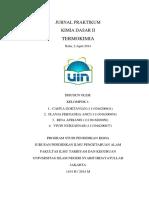 227474896-jurnal-termokimia.pdf