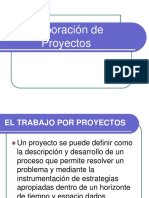 Curso-elaboracion-de-proyectos-2017.pdf