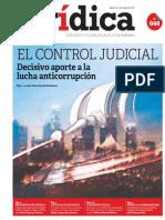 juridica_644