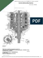 transmicion-fd.pdf