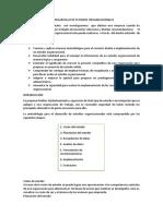 Metodología-PARA-EL-DESARROLLO-DE-ESTUDIOS-ORGANIZACIONALES-Objetivos-e-introduccion-1.docx