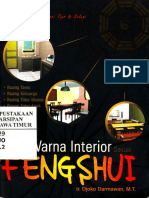 766_Memilih Warna Interior Sesuai Fengshui.pdf