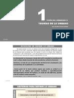 01_teorías de lo urbano (2).pdf