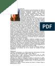 2Caso Karen Ann Quilan.pdf