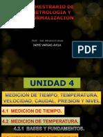 Semestrario de Metrologia (1)