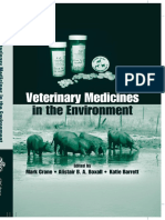 Veterinary Medicines in the Environment.pdf