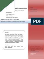 Dialnet-IntroduccionALosSistemasDeImpresionEnLasArtesGrafi-5145628.pdf