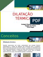 Docslide.com.Br Dilatacao Termica 568c215d6629f