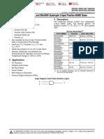 Schematic Diagram For Powerware 9120 Free Download.zip