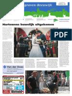 KijkopBodegraven-wk22_31mei2017.pdf