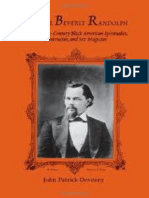 301058458-0501-Paschal-Beverly-Randolph-a-Nineteenth-Century-Black-American-Spiritualist-Rosicrucian-and-Sex-Magician.pdf