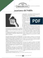 Actualidades en fonoaudiologia mecanismo del habla.pdf