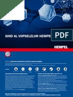 15 Hempel 174 Fup Brochure Ro Web