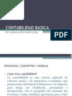 contabilidad-basica-conceptos.pptx