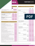 Tarifario-Oficial-IDEA-2015-Ultima-Versión.pdf