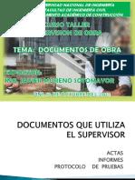 Documentos del Supervisor de Obras.pdf