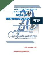 TIPOS DE ESTRANGULADORES.docx