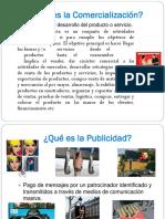 comercializacinpublicidadypromocin-130519095830-phpapp01.pptx
