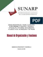 MOF Zonales Setiembre 2005 (1).pdf