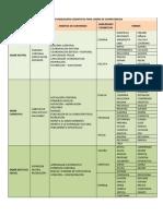 verbosporcompetencias-160822030336.pdf