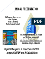 Important aspects in road construction.pdf